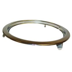 "Garland - 2602399 - 8"" Element Ring image"