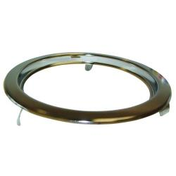 "Garland - 2602499 - 6 1/2"" Element Ring image"