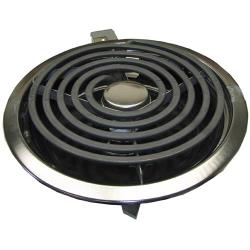 Garland - CK100-208V - 208 Volt/2100 Watt Surface Heater  image