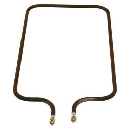 Atlas Metal - 1057 - Heating Element 240 Volt 1,000 Watt image