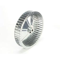 Alto Shaam - WH-26405 - ASC-4E Blower Wheel image