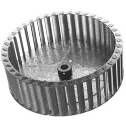 Axia - 13099 - 7 in Blower Wheel image