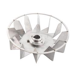 Axia - 13121 - Blower Wheel image