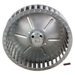 Axia - 16654 - Blower Wheel image