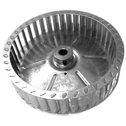 Axia - 16659 - 8 1/2 in  Blower Wheel image