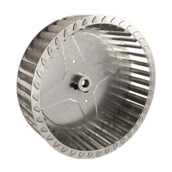 "Commercial - 8 1/16"" Blower Wheel image"