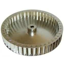 Commercial - FDW-10048 - Replacement Blower Wheel image