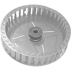 "Jade - 3022200000 - 7 1/2"" Blower Wheel image"