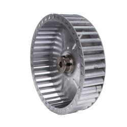 Lang - 2U-71500-06 - Blower Wheel image