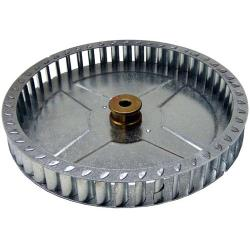 "Lang - 2U-715000-05 - 10 3/4"" Blower Wheel image"