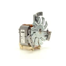 American Range - A91100 - Innovection Fan Assembly Motor image