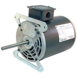 Axia - 10524K - Convection Oven Motor image