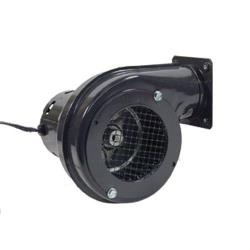 Axia - 11037 - 120V Blower Motor Assembly image