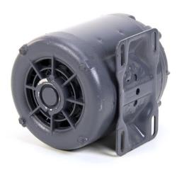 Axia - 12785K - 2-Speed 208/230V Blower Motor image