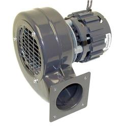 Axia - 17244 - Blower Motor Assembly image