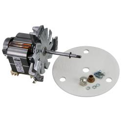 Axia - 17409 - 120V Blower Motor Assembly image