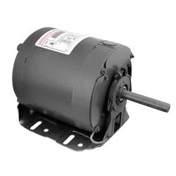 Blodgett - 32232 - Single Speed 1/3 HP Blower Motor image