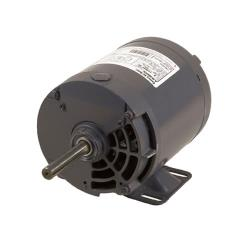 Blodgett - 32291 - Two Speed 1/3 HP Blower Motor image