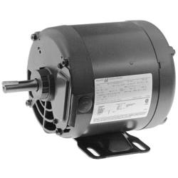 Commercial - 230V Conveyor/Convection Oven Motor image