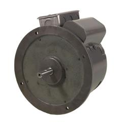 Commercial - Single Speed 1/4 HP Blower Motor image