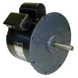 DCS - 16204 - Two Speed Blower Motor image