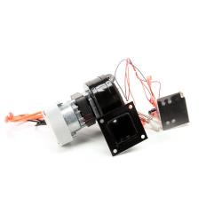 Duke - 600250 - Repl 120V/60Hz Blower Kit image