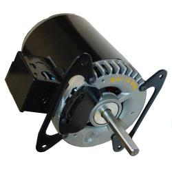 Duke - DUK155828 - 240V Two-Speed Blower Motor image