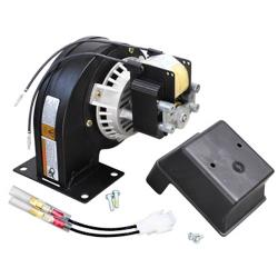 Frymaster - 106-2994SP - 115 Volt Blower Assembly image