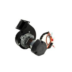 Frymaster - 1081540 - 120v GSMS Blower Motor Assembly image