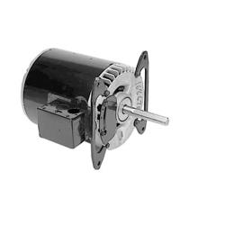 Garland - 1686711 - 2 Speed Motor (3/4 HP, 115V) image