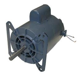Garland - 1686712 - 208/240V Two Speed Motor image