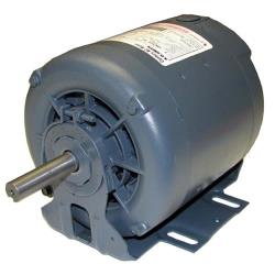 Garland - 1773802 - 208/230V Two Speed Motor image
