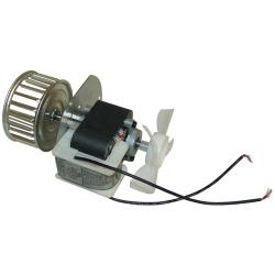 Henny Penny - 25753 - 120V Blower Motor Assembly image