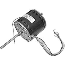 Lincoln - 369020 - Conveyor Oven Motor - 230 V image