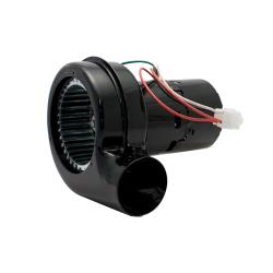 Lincoln - 369366 - 115V Burner Blower Motor Kit image