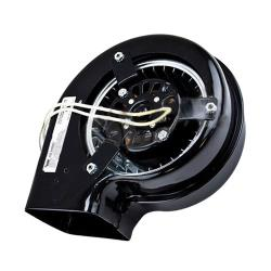 Lockwood   - H-BLOWER - 120 V Blower Motor Assembly image