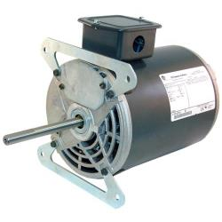 Original Parts - 681242 - Convection Oven Motor image