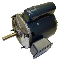 Vulcan Hart - 419720-2 - 115V Two Speed Blower Motor image