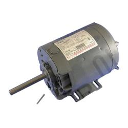 Blodgett - M1142 - Replacement Motor image