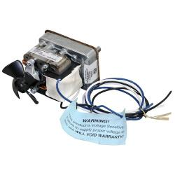 Commercial - 208/240V Drive Motor CW image