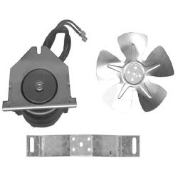 Commercial - Spray Drive Motor Kit  image