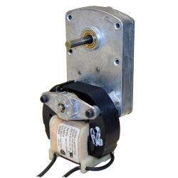Lincoln - 22742SP - Gear Motor - 120 Volt image