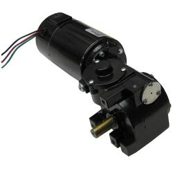 Lincoln - 369291 - 90 VDC Conveyor Motor image