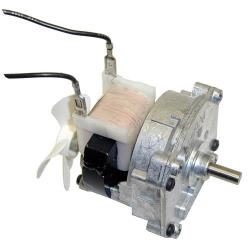 Original Parts - 681102 - 240V Conveyor Motor image