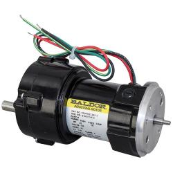 Original Parts - 681220 - Gear Motor image