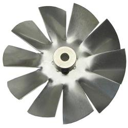 Allpoints Select - 263116 - Fan Blade image