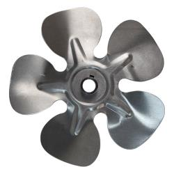 Allpoints Select - 264986 - 8 in Fan Blade image