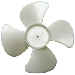 "Beverage Air - 405-063A - 6"" Fan Blade image"