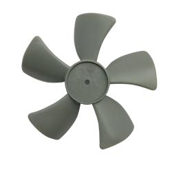 "Commercial - 5"" CCW Fan Blade image"