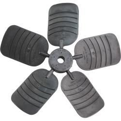 "Commercial - Universal Fan Blade 6"" to 12"" image"